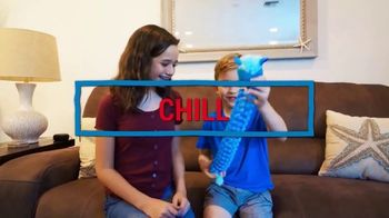 Slinky TV Spot, 'How Do You Slink?' - Thumbnail 3