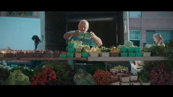 Ram Agriculture TV Spot, 'For Them' [T1] - Thumbnail 9