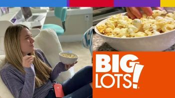 Big Lots TV Spot, 'Back to School: Spend Less and Learn More' - Thumbnail 9
