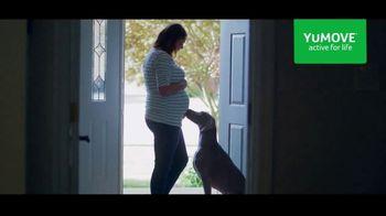 YuMove TV Spot, 'You Move' - Thumbnail 2