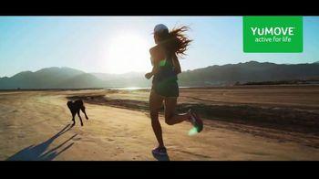 YuMove TV Spot, 'You Move' - Thumbnail 5