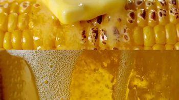 Budweiser TV Spot, 'Labor Day' - Thumbnail 8
