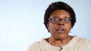 U.S. Census Bureau TV Spot, 'Philladelphia: Everyone Counts' - Thumbnail 1
