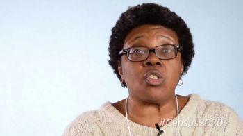 U.S. Census Bureau TV Spot, 'Philladelphia: Everyone Counts' - Thumbnail 2