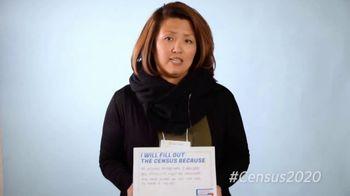 U.S. Census Bureau TV Spot, 'Philladelphia: Everyone Counts' - Thumbnail 3
