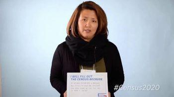 U.S. Census Bureau TV Spot, 'Philladelphia: Everyone Counts' - Thumbnail 5