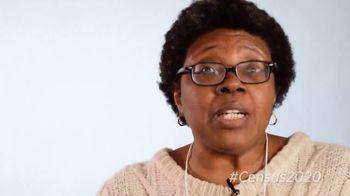 U.S. Census Bureau TV Spot, 'Philladelphia: Everyone Counts' - Thumbnail 7