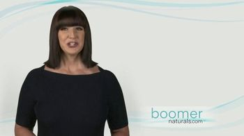 Boomer Naturals Multi-Use Protective Face Masks TV Spot, 'Your Search Is Over' - Thumbnail 1