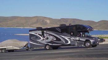 La Mesa RV TV Spot, '2021 Thor Motor Coach Chateau' - Thumbnail 2