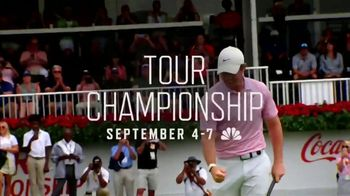 XFINITY TV Spot, 'Your Home for the Return of Live Sports: U.S. Open' - Thumbnail 4