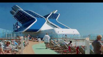CuriosityStream TV Spot, 'King of the Cruise' - Thumbnail 2