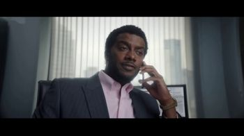 FanDuel Best Ball Leagues TV Spot, 'Helping Tony: Try Free' Featuring Jeff Fisher - 1214 commercial airings
