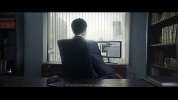 FanDuel Best Ball Leagues TV Spot, 'Helping Tony: Try Free' Featuring Jeff Fisher - Thumbnail 1