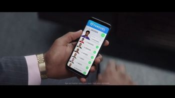FanDuel Best Ball Leagues TV Spot, 'Helping Tony: Try Free' Featuring Jeff Fisher - Thumbnail 2