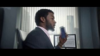 FanDuel Best Ball Leagues TV Spot, 'Helping Tony: Try Free' Featuring Jeff Fisher - Thumbnail 4