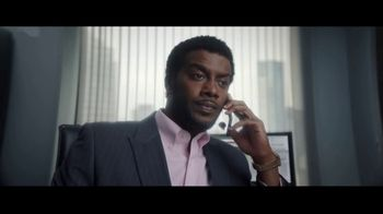 FanDuel Best Ball Leagues TV Spot, 'Helping Tony: Try Free' Featuring Jeff Fisher - Thumbnail 6