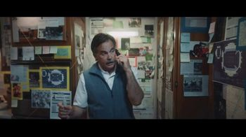 FanDuel Best Ball Leagues TV Spot, 'Helping Tony: Try Free' Featuring Jeff Fisher - Thumbnail 7