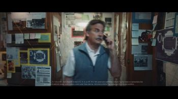 FanDuel Best Ball Leagues TV Spot, 'Helping Tony: Try Free' Featuring Jeff Fisher - Thumbnail 9