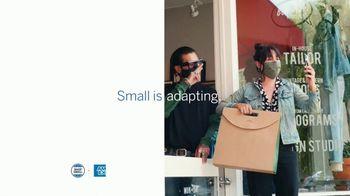 American Express TV Spot, 'Shop Small 2.0' - Thumbnail 6