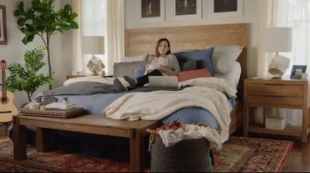 Havertys TV Spot, 'Put That Mattress Search To Bed' - Thumbnail 1