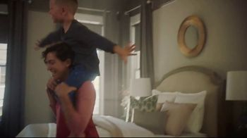 Havertys TV Spot, 'Put That Mattress Search To Bed' - Thumbnail 3