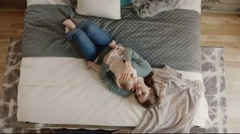 Havertys TV Spot, 'Put That Mattress Search To Bed' - Thumbnail 6
