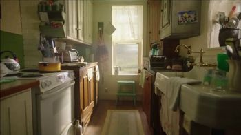 Wings Financial Credit Union TV Spot, 'Tiny Kitchen' - Thumbnail 1