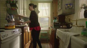 Wings Financial Credit Union TV Spot, 'Tiny Kitchen' - Thumbnail 5