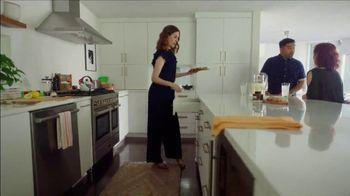 Wings Financial Credit Union TV Spot, 'Tiny Kitchen' - Thumbnail 7