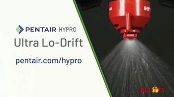 Pentair Hypro Ultra Lo-Drift TV Spot, 'Your Ideal Choice' - Thumbnail 6