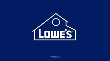 Lowe's TV Spot, 'Called It Quits: Maytag Laundry Pair' - Thumbnail 6