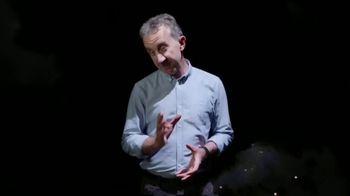 CuriosityStream TV Spot, 'Nigel Latta Blows Stuff Up' - Thumbnail 9