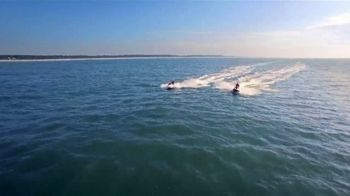 Visit Myrtle Beach TV Spot, 'Sand in Your Toes' - Thumbnail 5