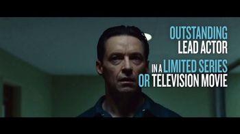 HBO TV Spot, 'Bad Education' Song by ALIBI Music - Thumbnail 6