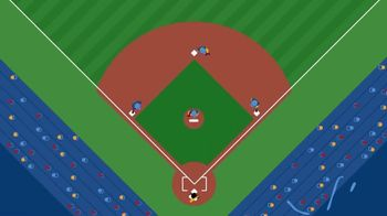 Pizza Boli's Home Game Days TV Spot, 'Rooting for the Home Team: Mobile Order'