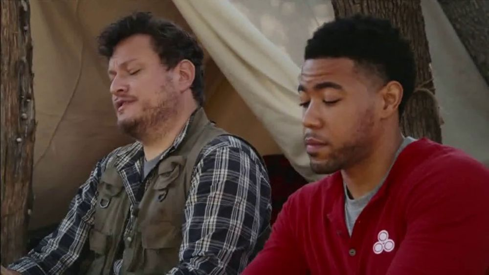 State Farm TV Commercial, 'Russell Rate' - iSpot.tv