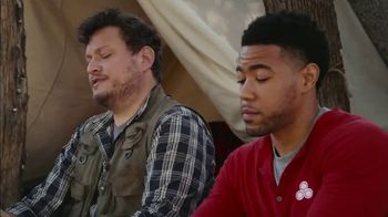 State Farm TV Spot, 'Russell Rate' - Thumbnail 2