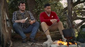 State Farm TV Spot, 'Russell Rate' - Thumbnail 5
