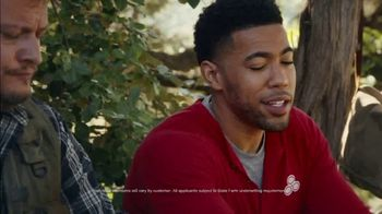 State Farm TV Spot, 'Russell Rate' - Thumbnail 6