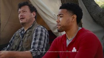 State Farm TV Spot, 'Russell Rate' - Thumbnail 7