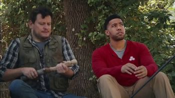 State Farm TV Spot, 'Russell Rate' - Thumbnail 8