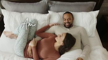 Ashley HomeStore Labor Day Mattress Sale TV Spot, 'Up to $1,100 Off' - Thumbnail 6