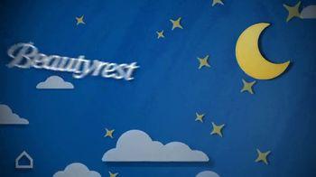 Ashley HomeStore Labor Day Sale TV Spot, 'Big Deals on Sleep' - Thumbnail 5