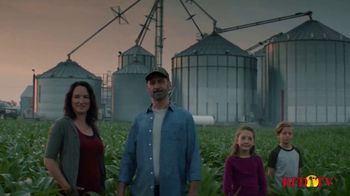 DuPont Pioneer TV Spot, 'Most Complex Industry'