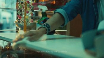 Clorox TV Spot, 'When It Really Matters' - Thumbnail 3