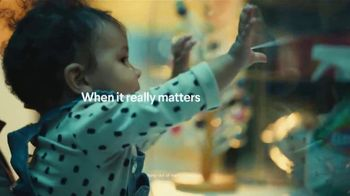 Clorox TV Spot, 'When It Really Matters' - Thumbnail 6
