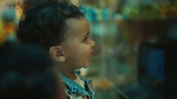 Clorox TV Spot, 'When It Really Matters' - Thumbnail 9