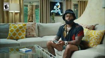 Madden NFL 21 MVP Edition TV Spot, 'All Business' Featuring CeeDee Lamb - Thumbnail 1