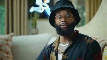 Madden NFL 21 MVP Edition TV Spot, 'All Business' Featuring CeeDee Lamb - Thumbnail 5