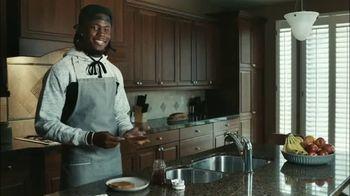 Madden NFL 21 MVP Edition TV Spot, 'All Business' Featuring CeeDee Lamb - Thumbnail 6